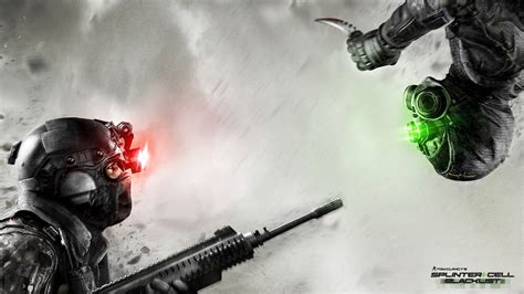 ubisoft games free download full version for 7 splinter cell blacklist free download pc game free
