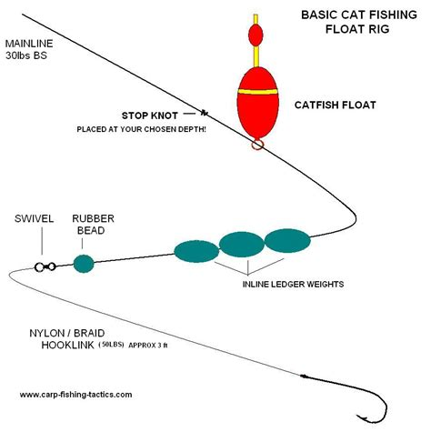 carp fishing rigs diagrams carp fishing rigs diagrams www imgkid the image