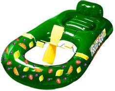 pedal boat sam s club inflatable raft party boat lake river 10 person tropical
