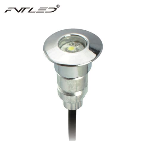 where to buy low voltage lighting aliexpress buy ip67 24mm mini led deck lights 12v 0