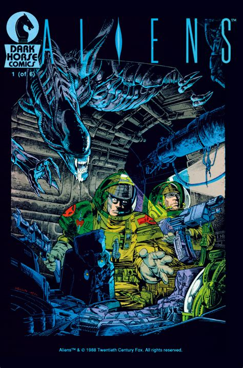 autism vs aliens volume 1 issue 1 books bandes dessin 233 es le de