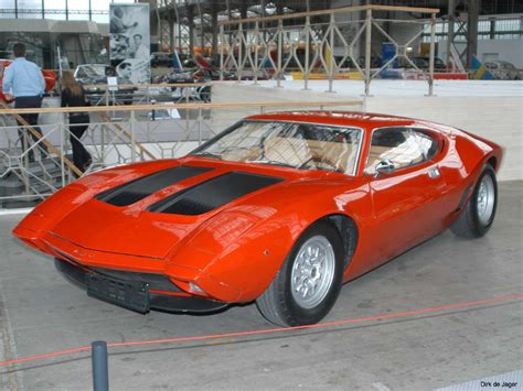 american supercar 1971 american motors amx 3 review supercars net