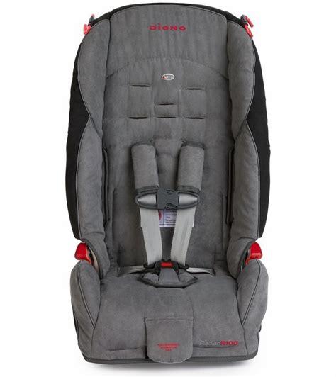 diono radians car seat diono radian r100 convertible car seat