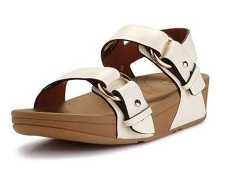 Sandal Wedges Terlaris Fitflop Viabar 2 fitflop via bar philippines fitflops philippines