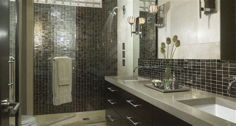 eclectic bathroom gallery bathroom ideas planning