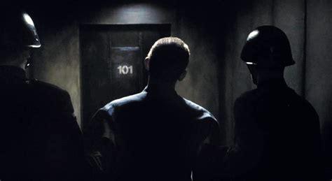 room 101 horror 8 creepy doors that should never been opened adamson doors