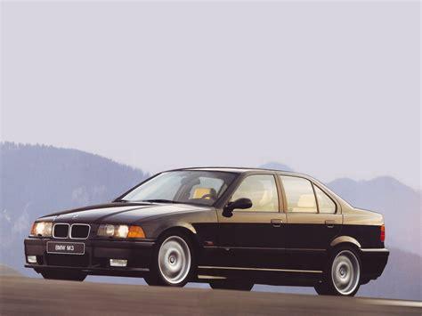 bmw e36 bmw m3 sedan e36 wallpapers car wallpapers hd