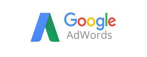 adsense zaloguj jak stworzyć i zoptymalizować kanię adwords promuj