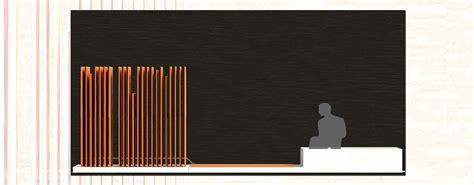 popolare frusinate alatri inaugurazione monumento alla memoria co le fraschette