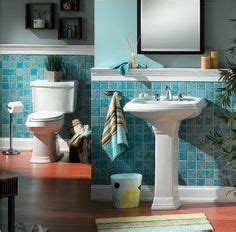 what do they call the bathroom in england if you have other storage these dueling pedestal sinks