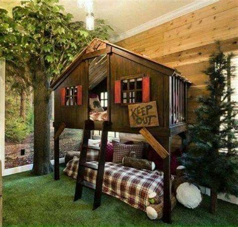 tree house bunk beds for sale best 25 indoor tree house ideas on modern