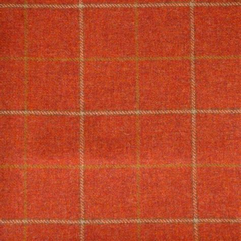 wool fabric curtains in kintyre fabric clementine n1029 chess