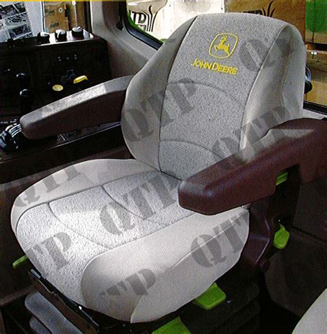 seat cover john deere    quality tractor parts
