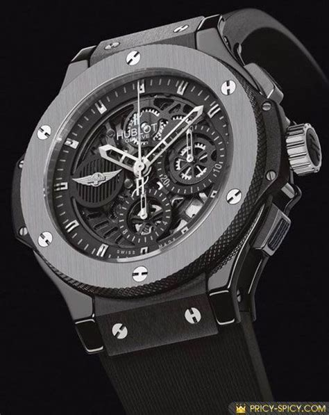 1000 ideas about luxury watches on s