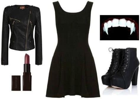 black dress halloween costume ideas costume