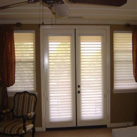 patio door covering ideas patio door covering ideas home patio