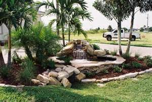 Ponds For Backyard With Waterfall » Home Design