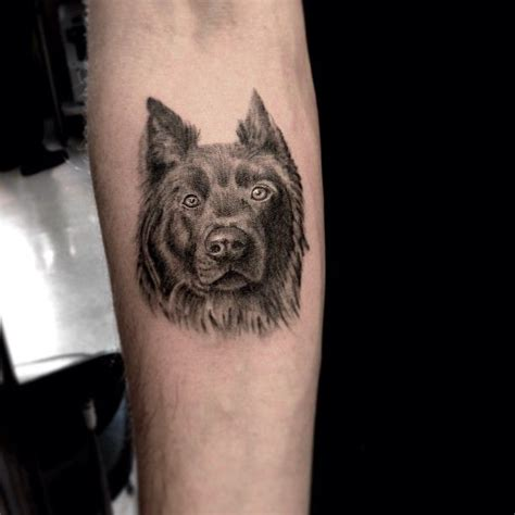 tattoo cost dr woo 192 best images about work on pinterest ink los angeles