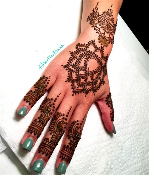 top 10 must try henna designs for your sister s wedding top 5 must try lotus flower henna designs henna tattoo