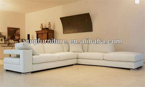 l sofa set design l shape sofa set designs india sofa menzilperde net