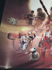 anthony daniels convention appearances anthony daniels avhast anthony daniels