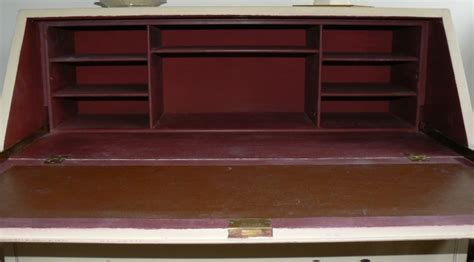 Sloan Revendeur by Sloan Burgundy Sloan Chalk Paint In