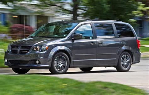 2020 Dodge Grand Caravan Redesign by 2019 Dodge Grand Caravan Se Interior Colors Redesign