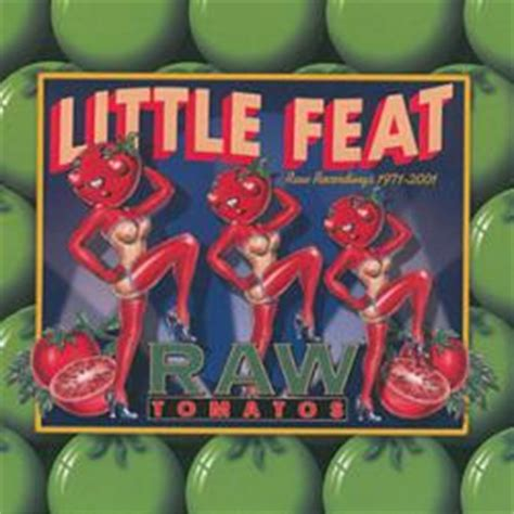 fat man in the bathtub lyrics little feat fat man in the bathtub lyrics 28 images fat man in the bathtub little
