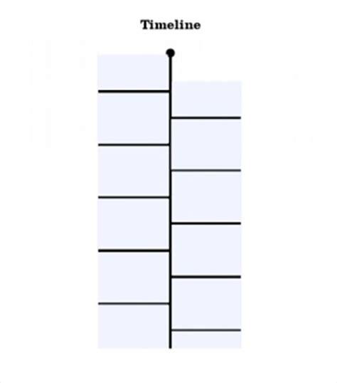 horizontal template for google docs homework create a u s history timeline mr charlton s