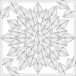 fractal coloring book fractal coloring pages bestofcoloring