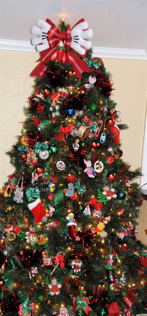 Disney Tree Decorations by 79 Best Ideas About Disney Decorations On