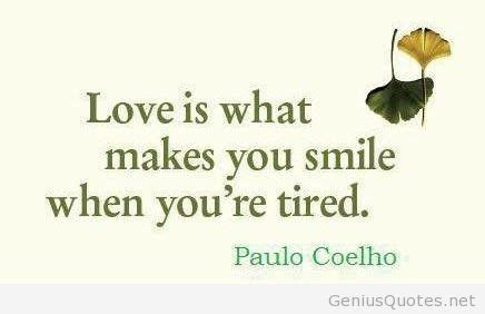 images of love thoughts thoughts quotes inspirational beautiful and amazing