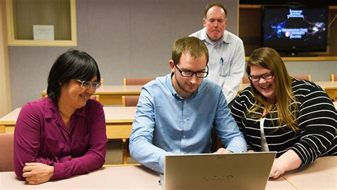 Mba Program Washington State by Mba Wsu News Washington State