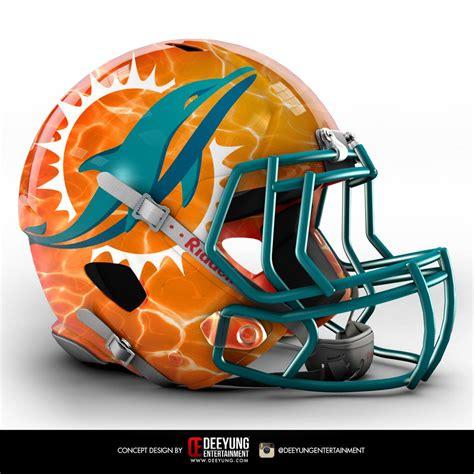 design football helmet logo these nfl helmet concept designs are definitely bold