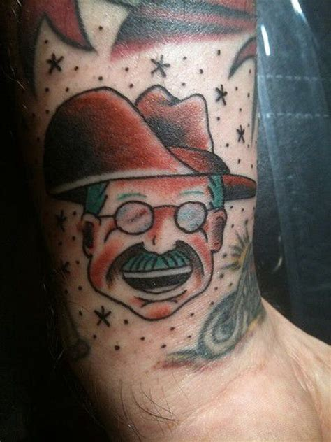theodore roosevelt tattoo 450 best images about tattoos on traditional