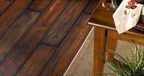 bamboo vinyl plank flooring reviews alyssamyers