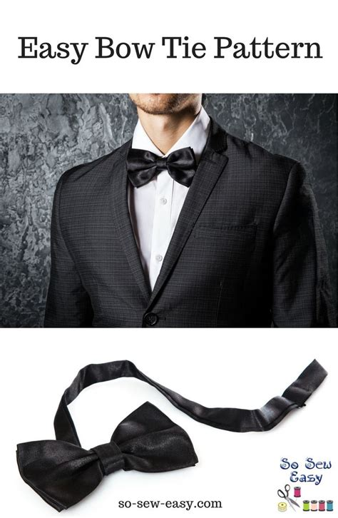 simple necktie pattern 4291 best free sewing patterns images on pinterest