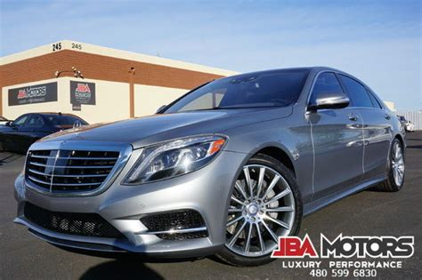 2014 mercedes s class msrp 2014 s550 msrp html autos post