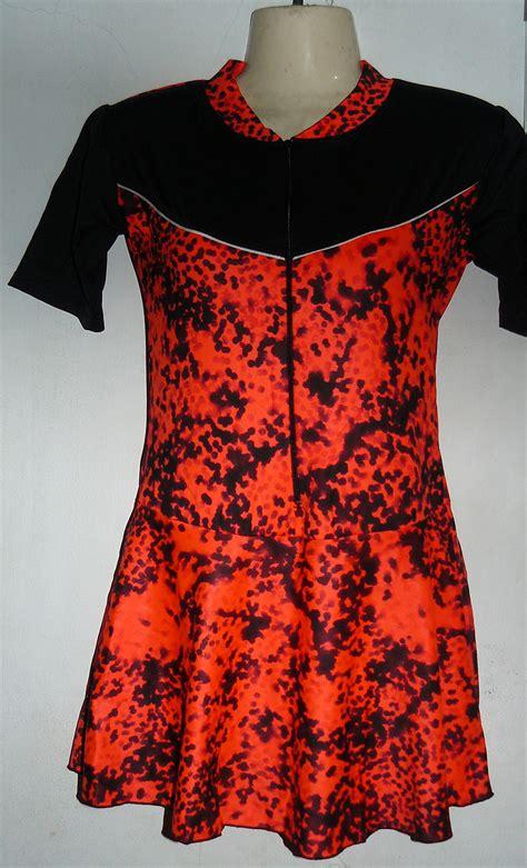 Baju Renang Anak Wanita jual baju renang wanita dewasa chiecollection