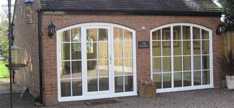 convert garrage door to windows garage to bedroom conversions in