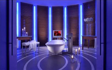 10 of the best looking bathrooms in the world page 2 of 5