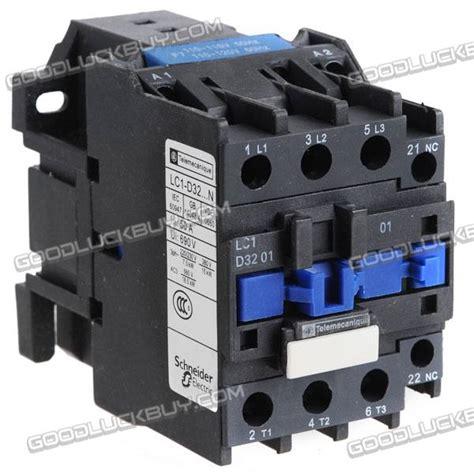 telemecanique lc1d12 wiring diagram 35 wiring diagram