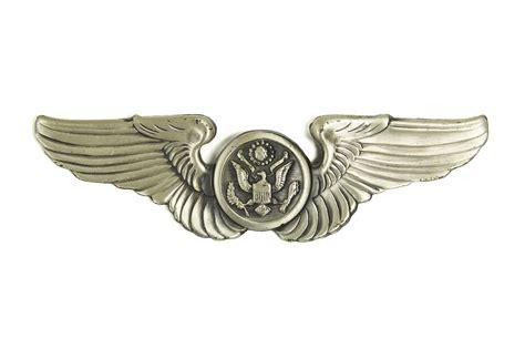 air force aviation badges air force vietnam john levitow aircrew member aviation badge air mobility