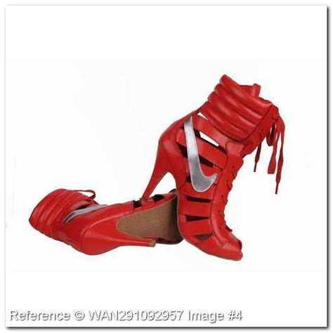 nike shoes nike shoes color