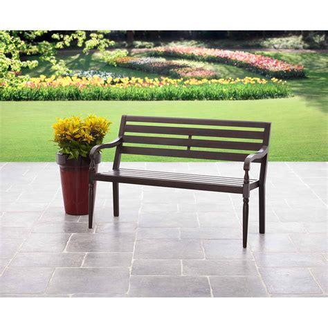 äpplarö bench outdoor bench mariaalcocer com