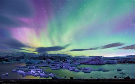 where to stay to see the northern lights 10 best places to see the northern lights thebitetour
