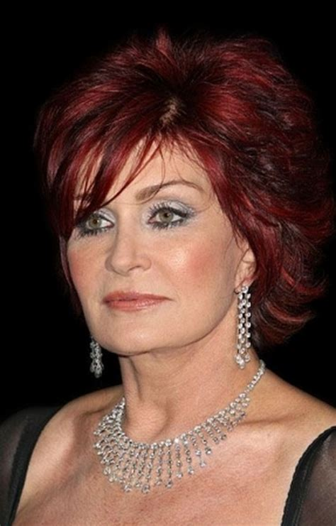 hairstyles over 45 hairstyles for women over 45