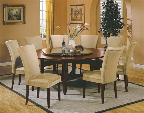 The Fabulous Round Dining Table For 8 Silo Christmas Dining Table And Chairs For 8