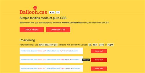 layout css font loading api enabled 20 useful css libraries 2017 web graphic design bashooka