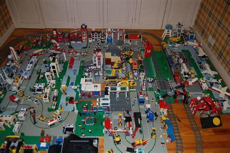 Legos For Adults brickshelf gallery legoville nov2008 8 jpg